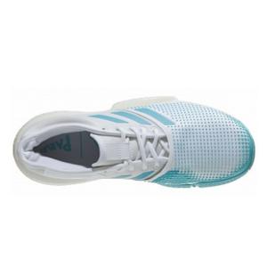 finest selection ba799 6a08c Trang chủ   Sản phẩm   Giày Tennis   Giày Tennis nam   Giày Adidas nam