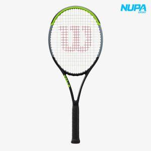 vợt tennis wilson blade 100l v7 (285g)