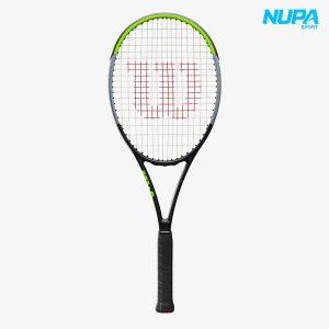 vợt tennis wilson blade team v7 (280g)